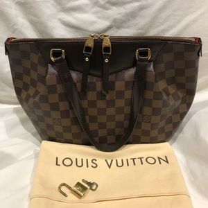 Authentic Louis Vuitton Westminster **Gorgeous!**